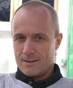 Fischer Lorenz, Prof. Dr. med.