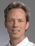 Baumgartner Stephan, PD Dr. sc. nat.