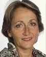 Ausfeld-Hafter Brigitte, Dr. med.